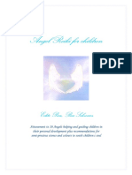 Angel Reiki For Children (2).pdf