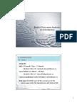DA-2011-class1.pdf