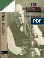 The Electron.pdf