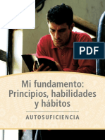 My Foundation Spanish.pdf