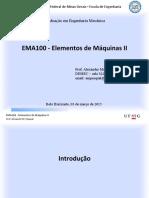 EMA100_aula01
