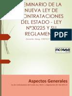 SEMIMARIO-IMPLEMENTACIÓN-DE-LA-NUEVA-NORMA.pdf