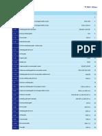 Katalog2012 En