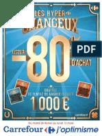 Catalog PDF 5033
