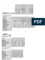 106.pdf
