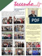 Acontecendo_jfpb 08-03-2017 Dia Das Mulheres