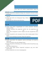 Contoh Askep Gastroenteritis Download Gambar Online
