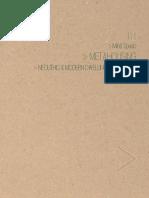 Spasic 2012b_Metahousing neolithic and modern dwelling.pdf