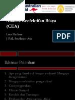 7. Cost Effectiveness_Raskin Bahasa_Print.pdf