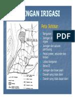 6. Jaringan Irigasi.pdf
