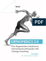 orthopedics_and_regenerative_medicine_will_change_everything_2_v3.pdf