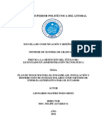 Tesis LAT Final.pdf