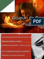 grupuriderisc-091112154237-phpapp01.ppt