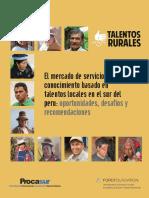 Mercado Talentos Full