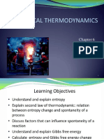 Chapter+6+Thermodynamics+students
