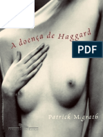 Patrick McGrath - A Doen a de Haggard