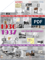1936-1939