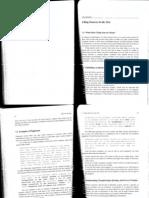 Citation Guide Part One
