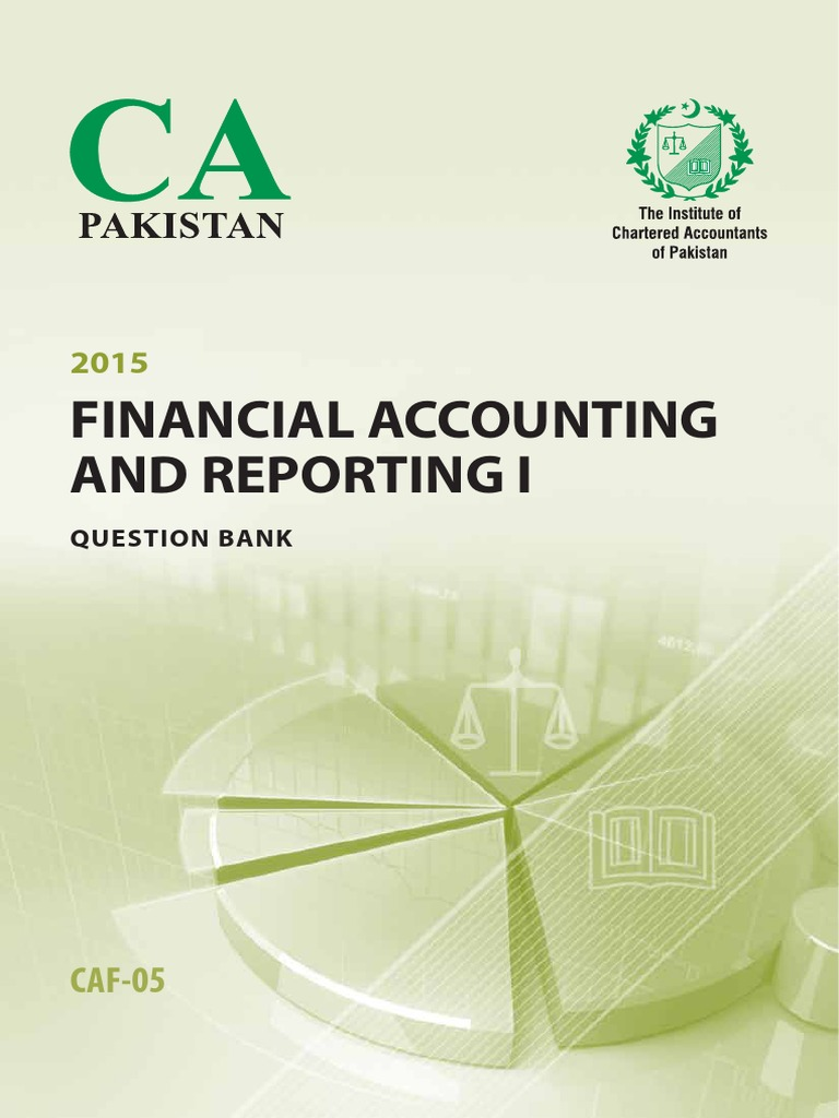 Caf5 financial accounting and reporting iquestionbank inventory caf5 financial accounting and reporting iquestionbank inventory cost of goods sold fandeluxe Image collections