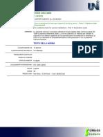 EN 1366-3.pdf