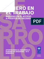 PNUD ARGENTINA _Aportes_8.pdf