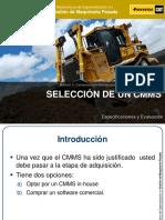 M03 02 Tecnologías de Información Para La Gestión Del Mantenimiento_Selección de Un CMMS-b