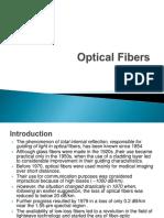 03 Optical Fibers