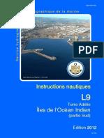 Document.L9