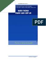 Toan Cao Cap A1.pdf