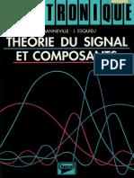 Livre-Electronique-Tome1.pdf
