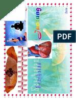 eBook Penyakit Jantung.pdf