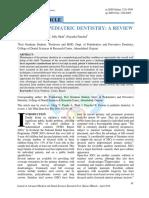 jurnal riirn fara.pdf