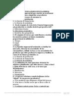 TEST TEMA 1 DIRECCION DE PRODUCCIÓN.docx.pdf