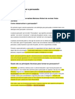 66707753-Como-desenvolver-a-persuasao.pdf
