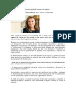 A importância da conexão entre gestão de pessoas e do negócio.docx