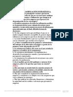TEST TEMA 3 DIRECCIÓN DE PRODUCCIÓN.docx.pdf