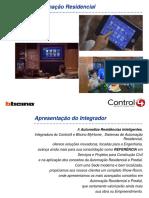a-r.pdf