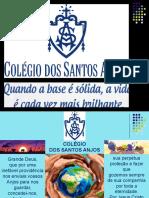 01. biomas brasileiros