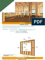 diseño de  madera 2.pdf