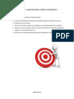 111231 Definición de Patente