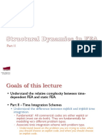 03 Structural Dynamics Part2