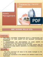 SOP-for-Fixed-Assets-Management-pptx-JN9OBYJQ.pptx