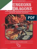 D&D_Basic_Set_-_DMs_Rulebook_(BECMI_ed)_(Basic).pdf