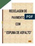 ReciclagemdePavimentocom-EspumadeAsfalto-