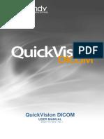 QuickVision DICOM_v1