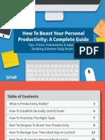 Personal_Productivity_Ebook.pdf