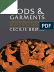 Gods_and_Garments._Textiles_in_Greek_San.pdf