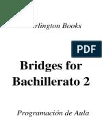 Bridges2 PRG Aula 392