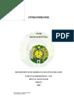 08E00604.pdf