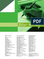 pdi_aprovado_final.pdf